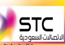 اتصالات السعودية